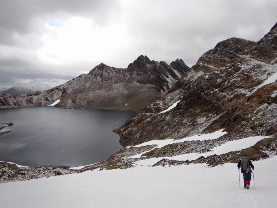 patagoni